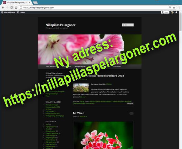 nillapillaspelargoner.com